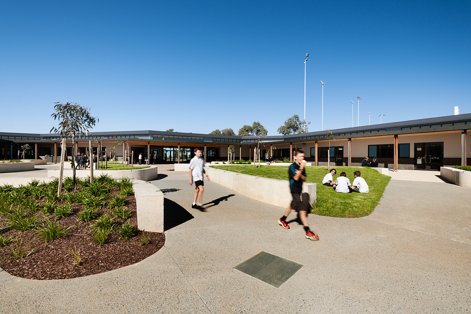 502478_Surf Coast Secondary College_EC140401_ECP5157web