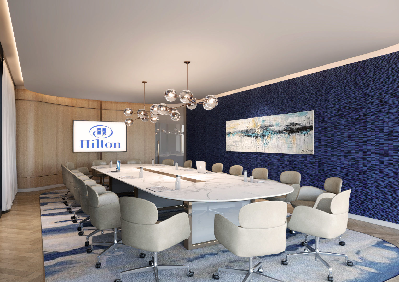 18-0698 -Boardroom-R03-Op01-v01