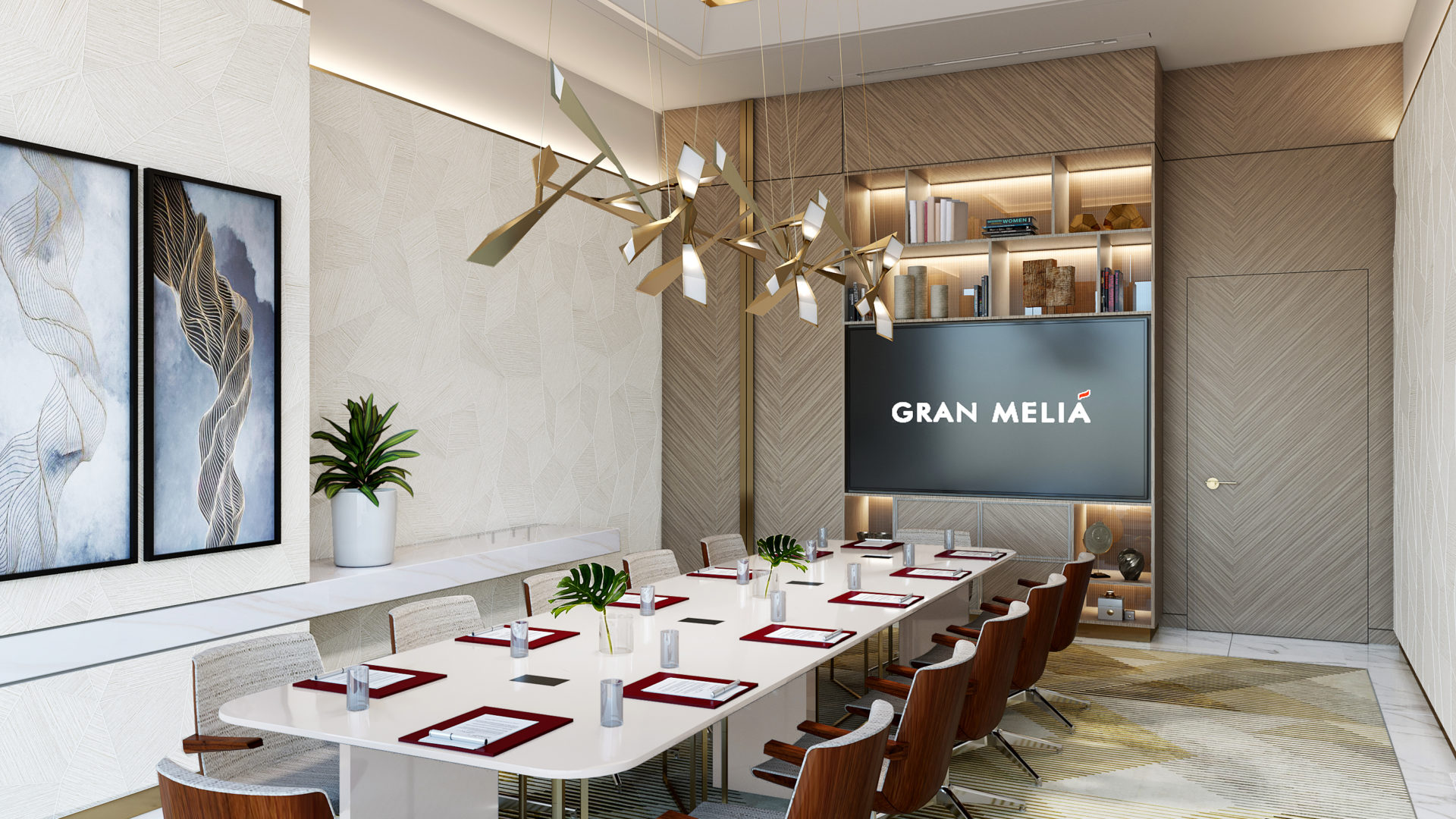 190328_ Gran Meila_Meeting Room (2)