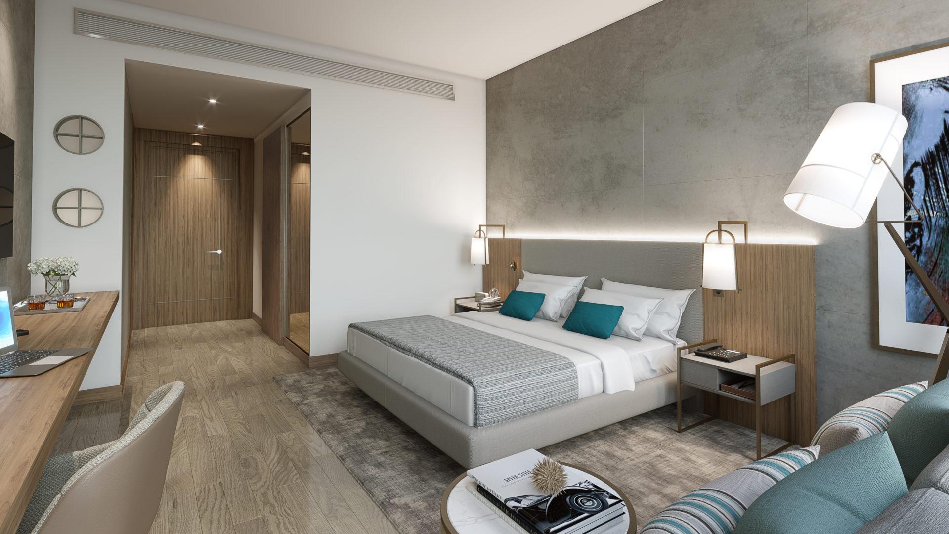 Plot 4 Guestroom 181216
