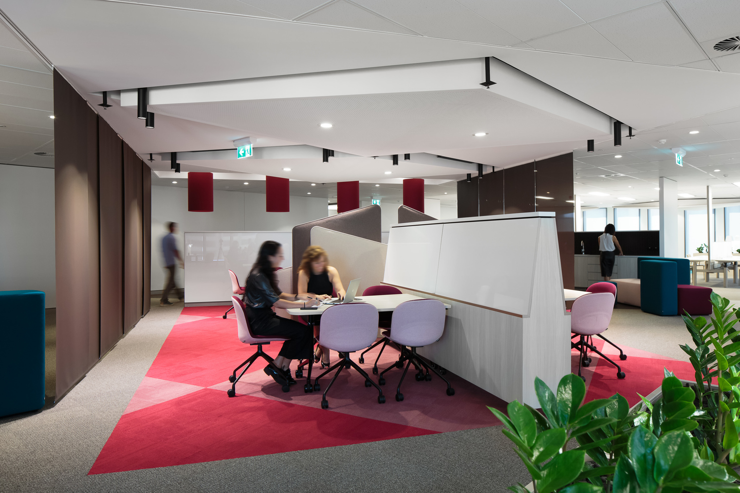 303339_Macquarie_University_Angel_Place_N22_medium