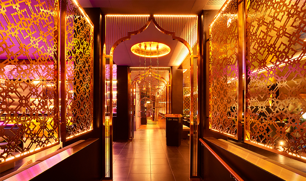 converted_Eingangsbereich_Restaurant-Loy-Fah_980x580