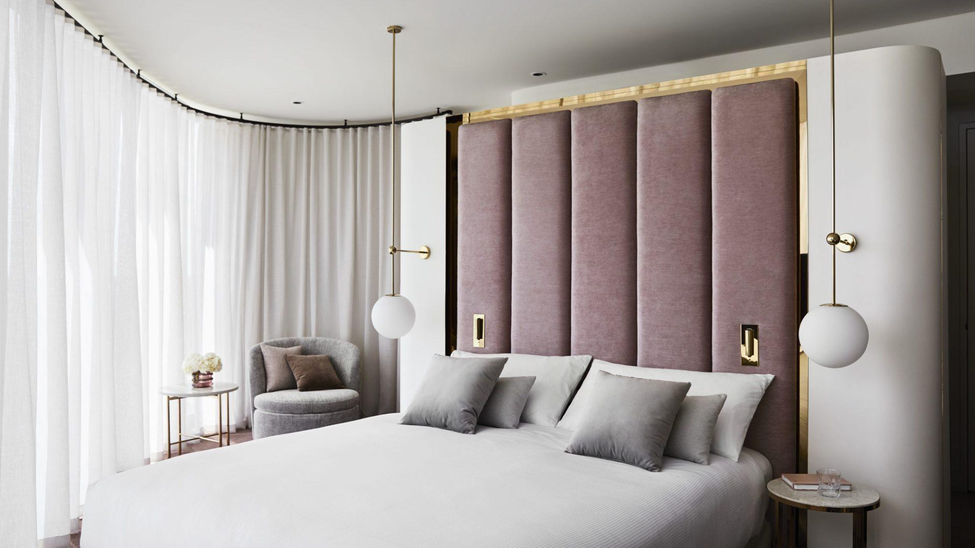 HotelChadstone_DeluxeCorner_1
