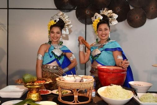 Songkran3.png