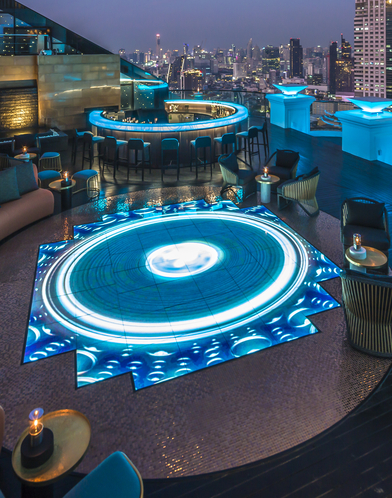 lebua bar no.3
