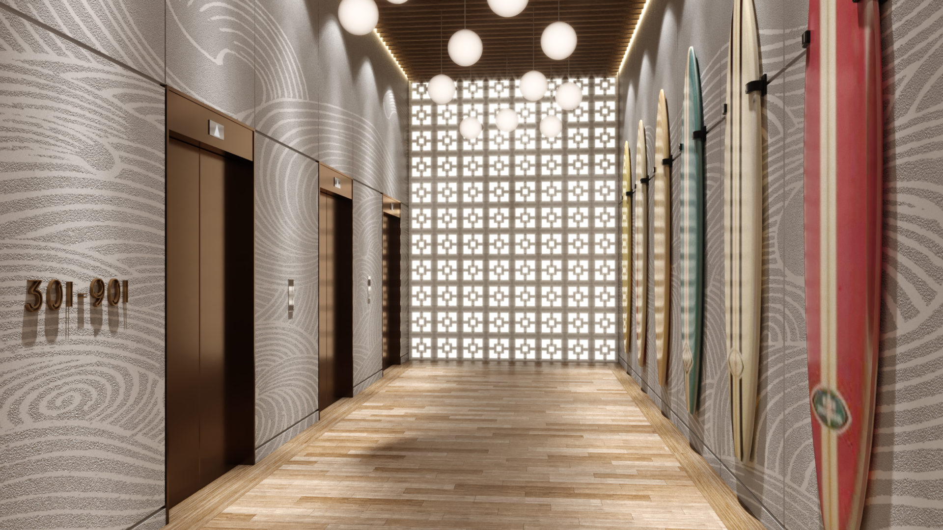 17-0876-Lift Lobby-R04-Op01-V01