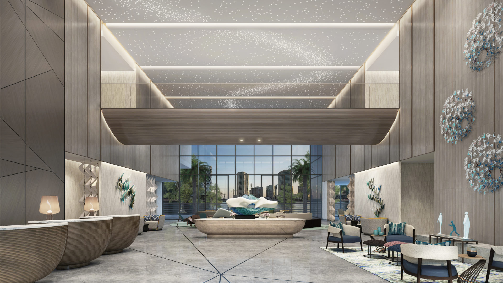 Crowne plaza_Lobby opt1_190210