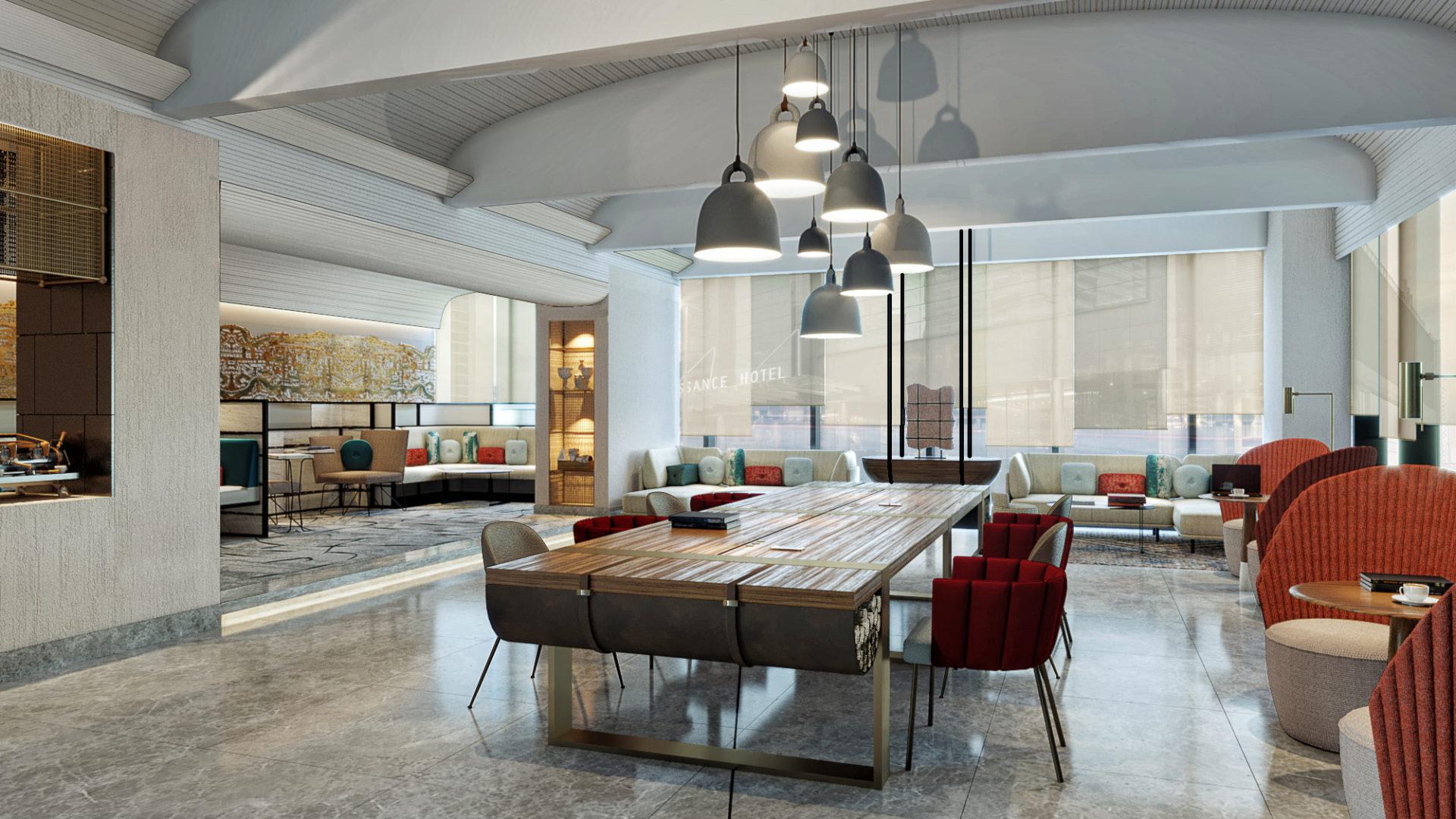 Lobby Lounge 19021i0a