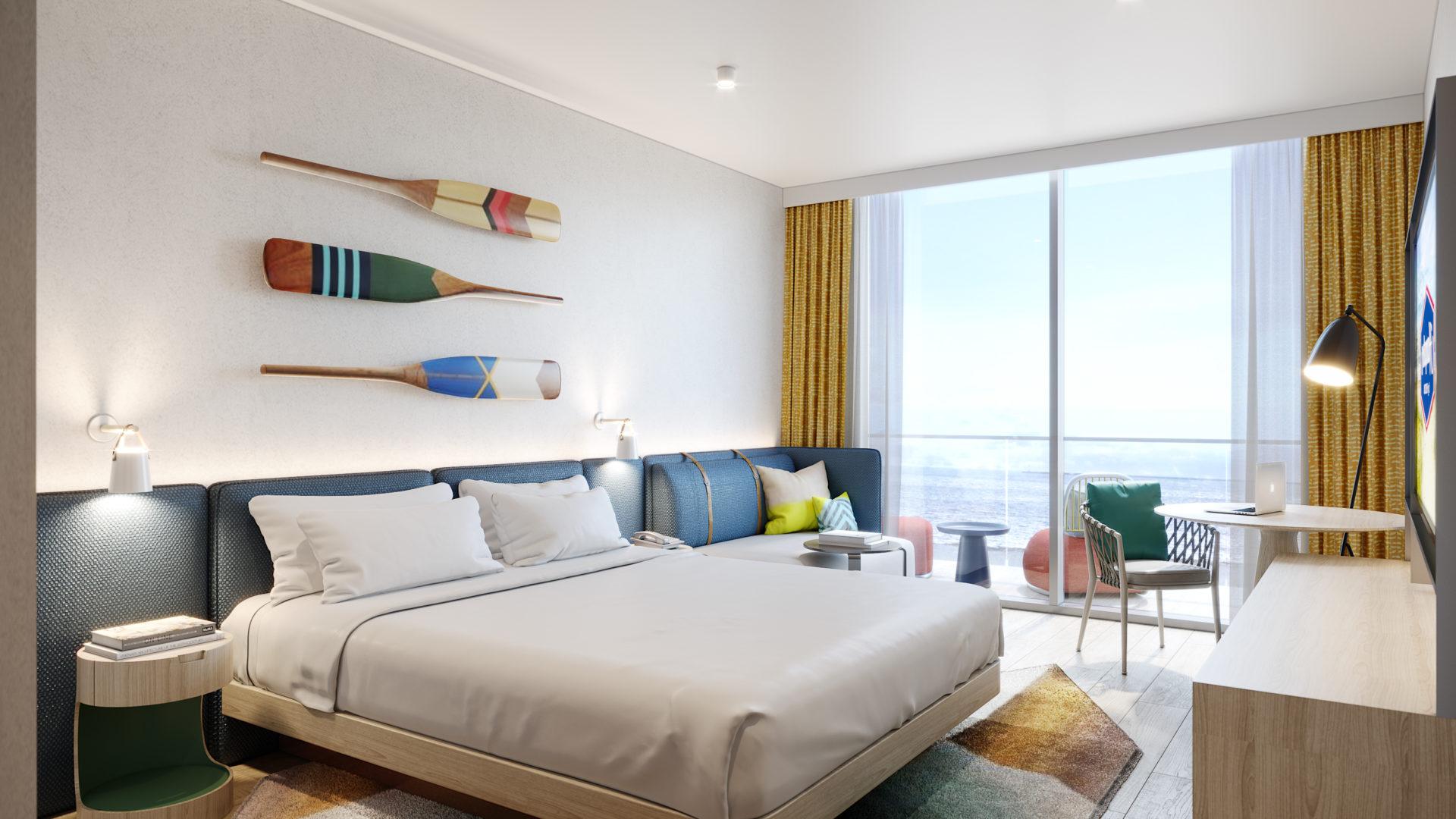 hampton bedroom_180507
