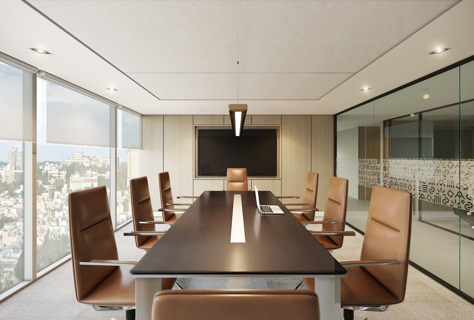 meeting room_181017