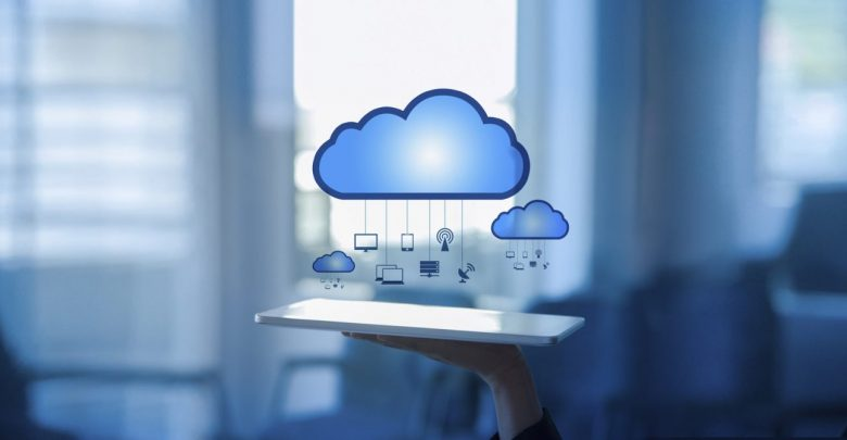 smes-can-benefit-from-riding-the-wave-of-internet-of-things2-1300x671_0-780x405