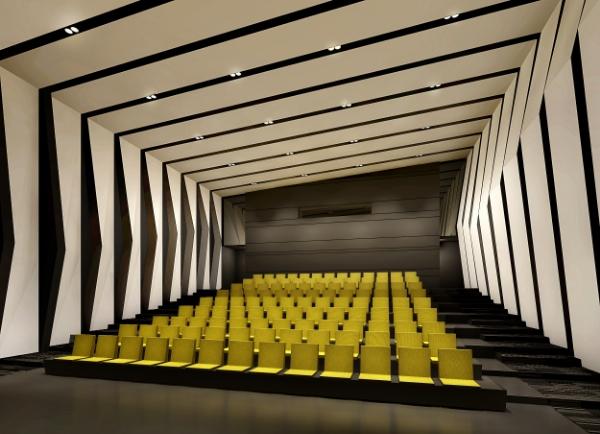 BU+Theatre+Render+1