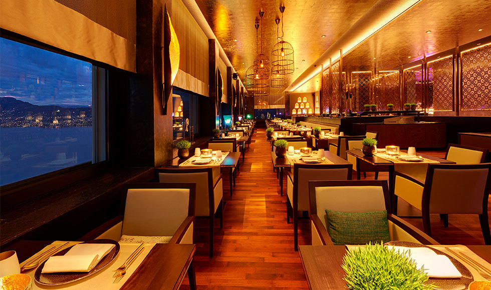 converted_Loy-Fah-Restaurant-Gesamtansicht_980x580