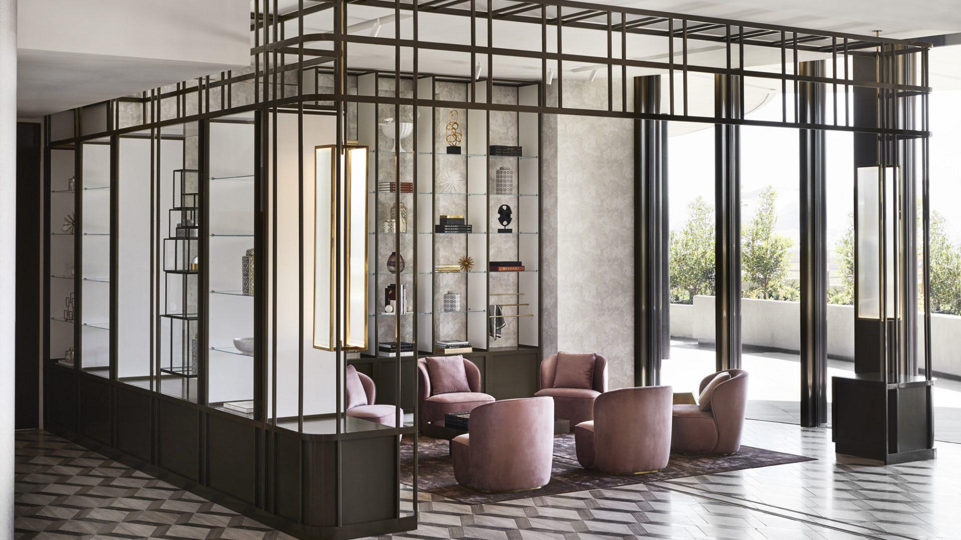HotelChadstone_FashionLibrary_1