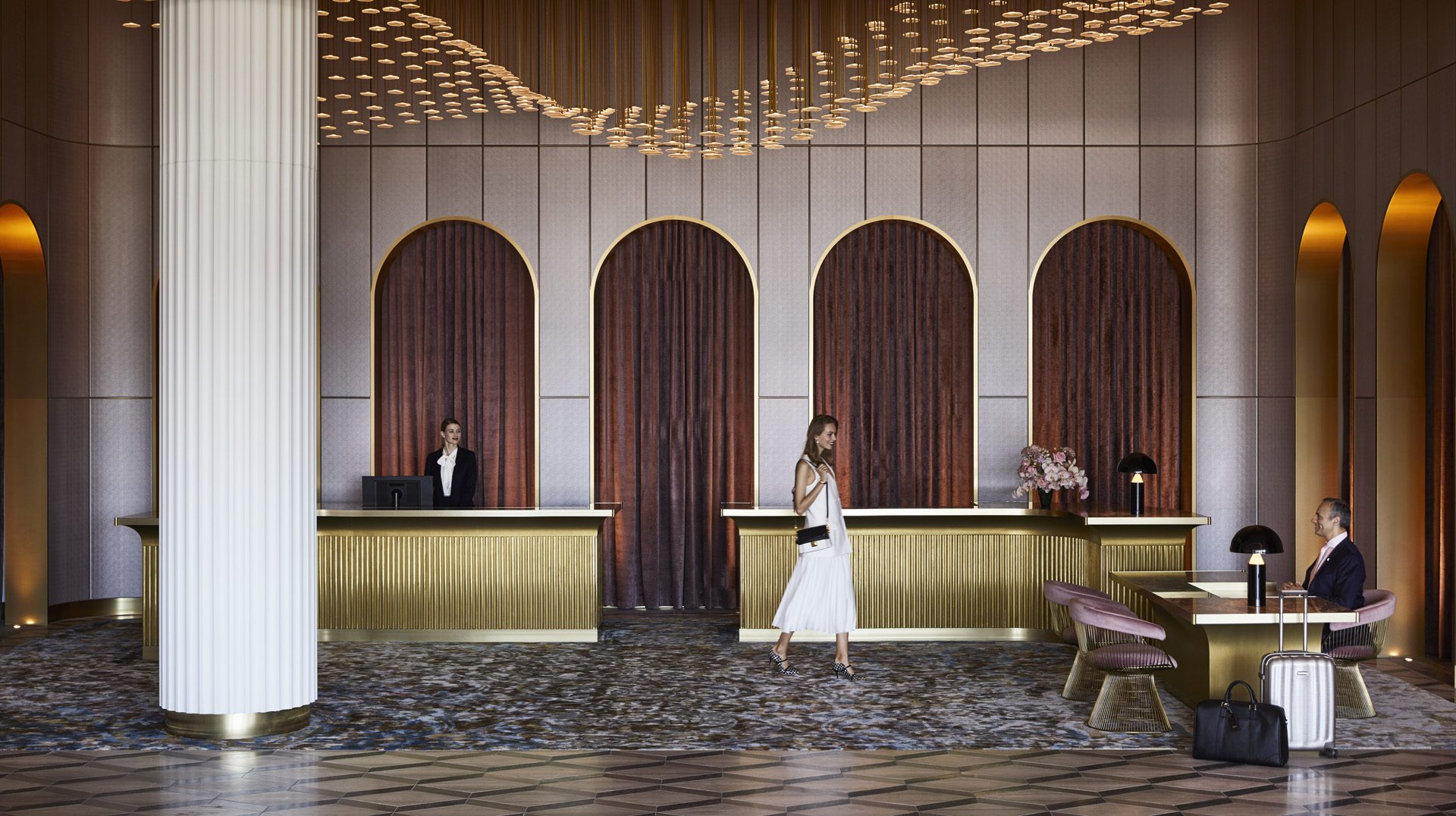 HotelChadstone_Reception_1_Talent2