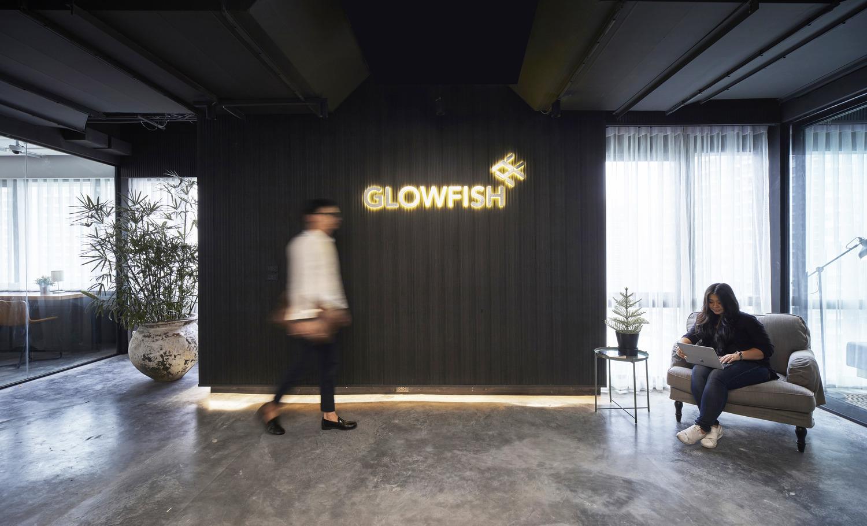 18_0746_Glowfish_Office_N16_medium