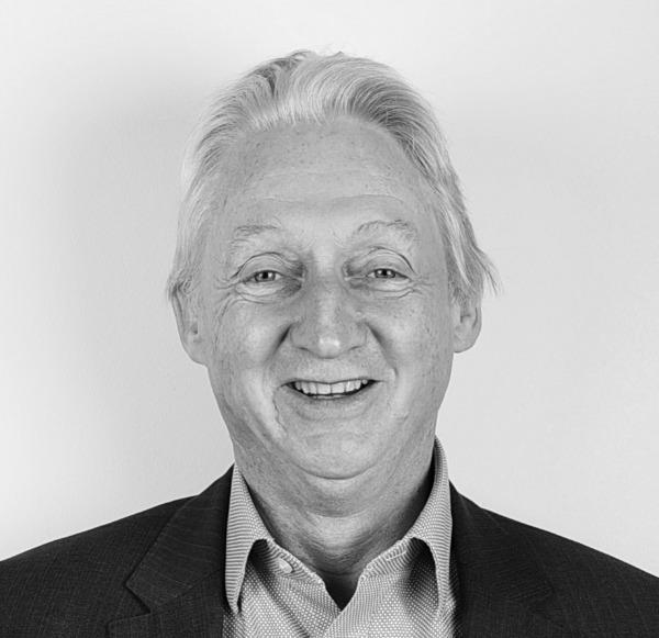 Graham Hardy profile image_adobespark
