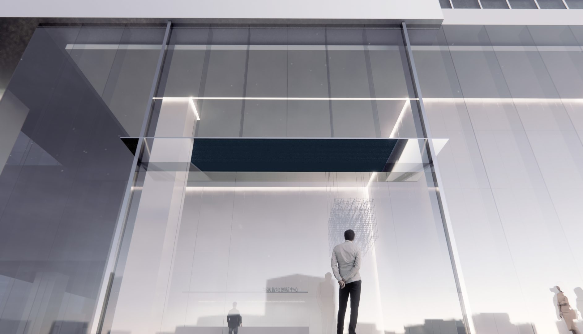 Office Building_1