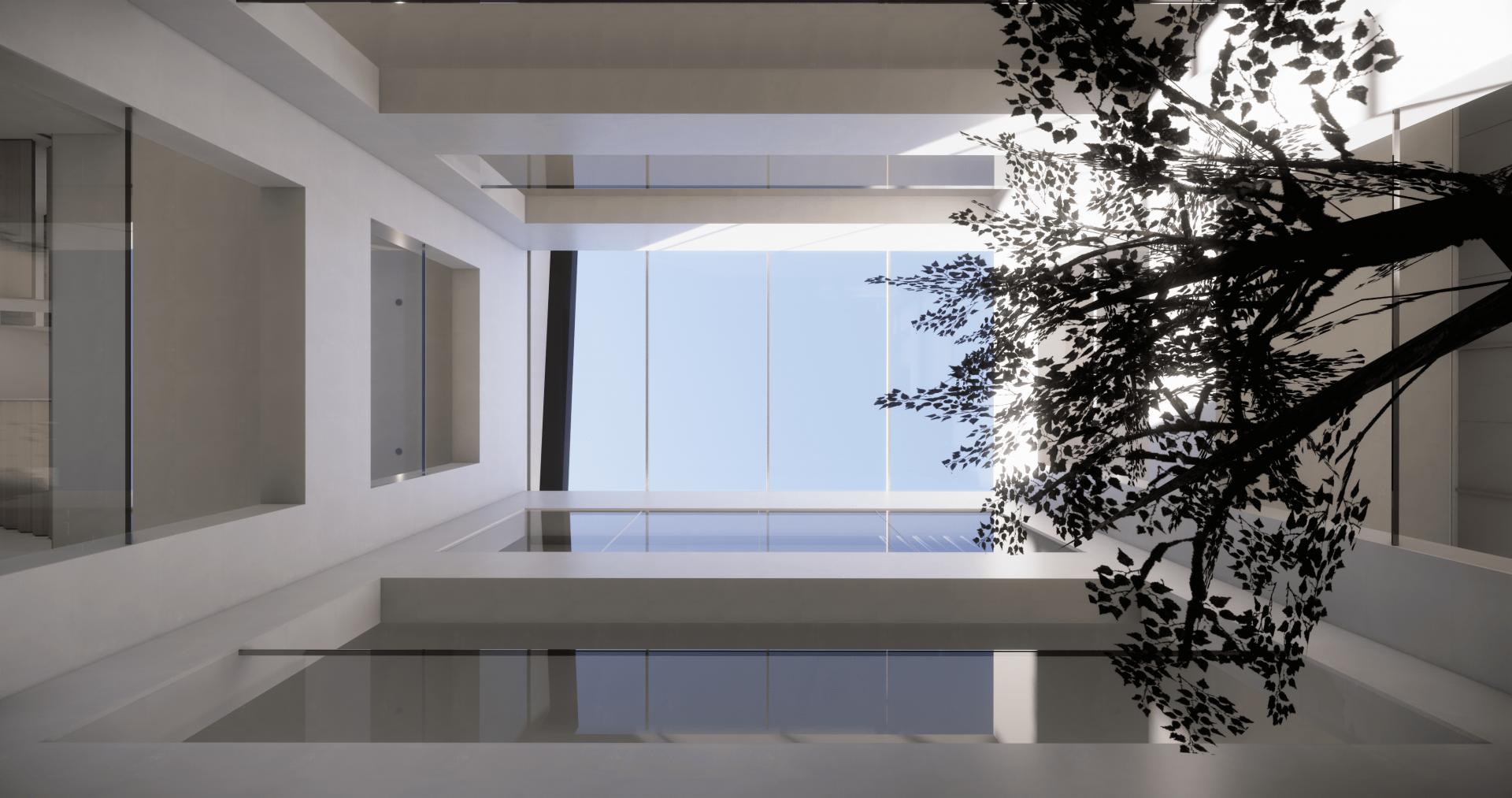 Residential_1